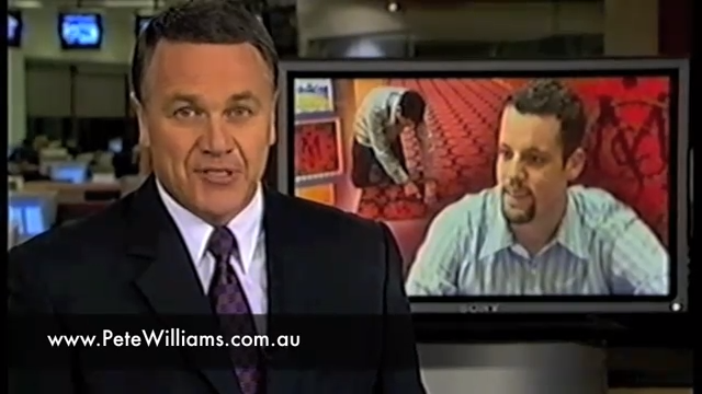 Melbourne Cricket Ground Sale Goes Viral On YouTube