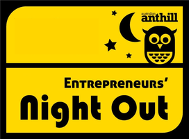 Entrepreneurs' Night Out in Melbourne