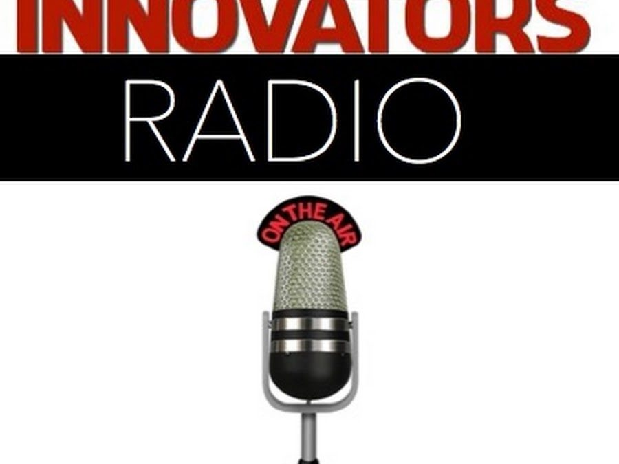 Pete Talks Doubling Your Business Profit With 7 Simple Wins on Business Innovators Radio