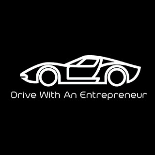 Pete Shares How Any Business Can Grow Its Profits With 'Small Wins' on Drive With an Entrepreneur